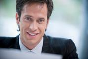 veona consultant, personnalisation service, adapté organisation