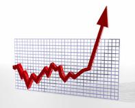 talentia finance, gestion comptable, finance marché